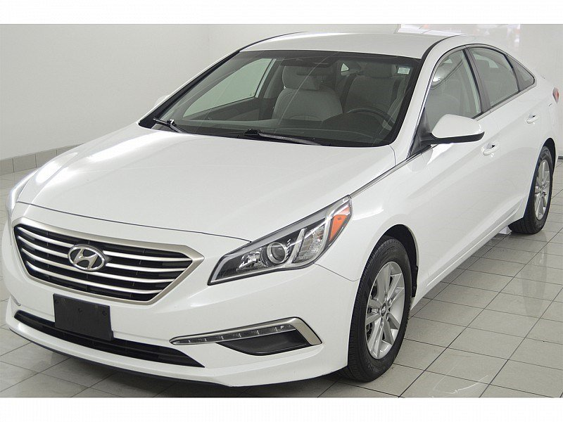 pre owned 2015 hyundai sonata 2 4l se 4dr car in lawrence lp3118 lawrence kia. Black Bedroom Furniture Sets. Home Design Ideas